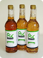 ROC-Syrups