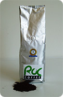 Roc De Caf Ground Coffee